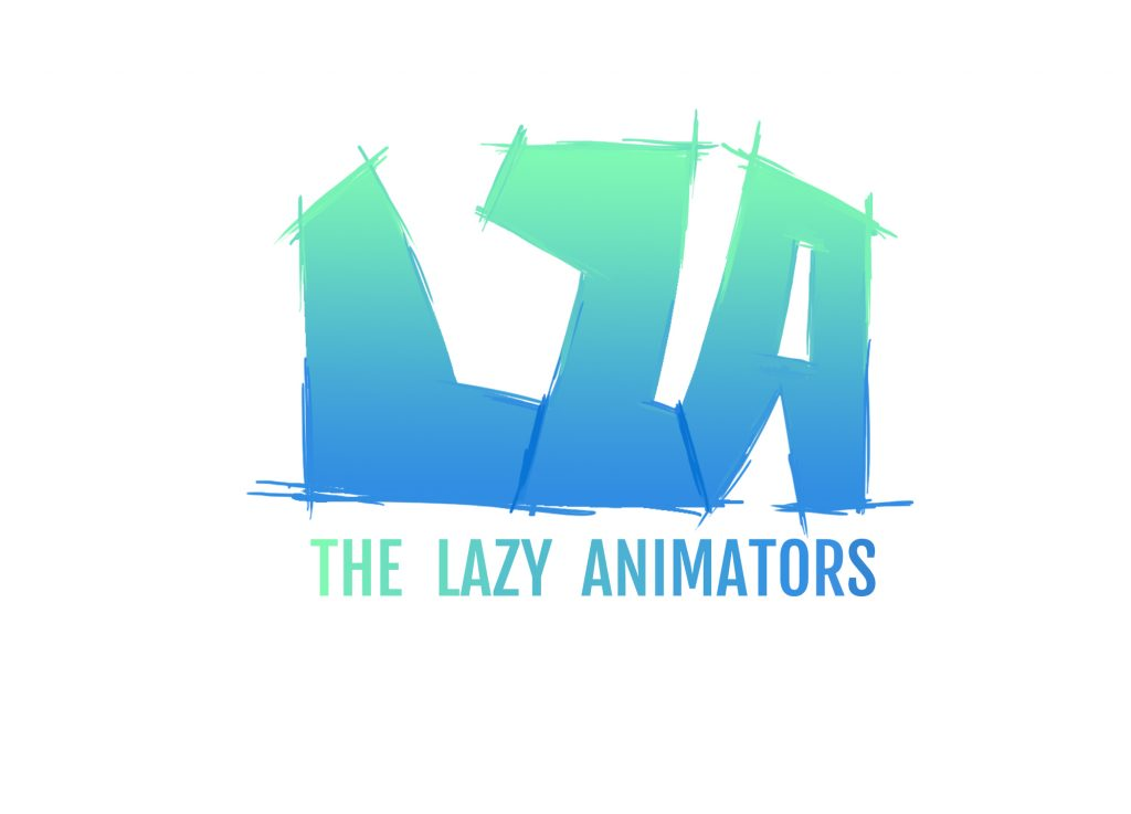Lazy Animators